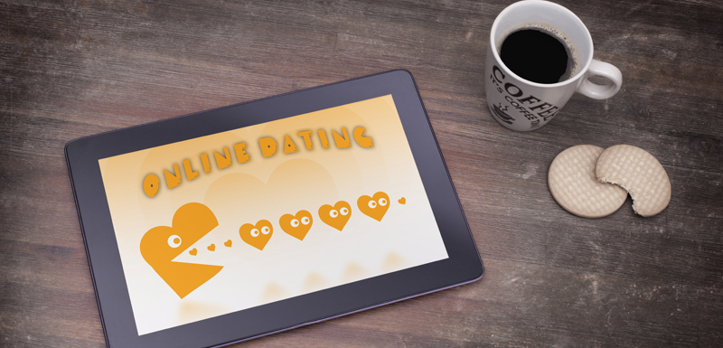 12 Online Dating Website Mistakes You KEEP Making Over & Ove